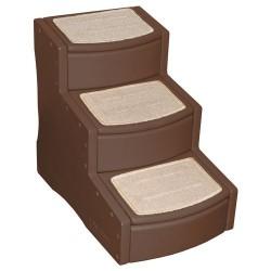 Easy Step III - Chocolate
