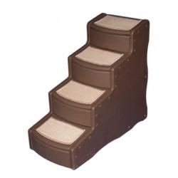 Easy Step IV - Chocolate