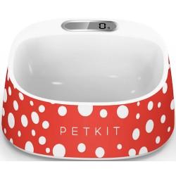 Smart Digital Feeding Pet Bowl